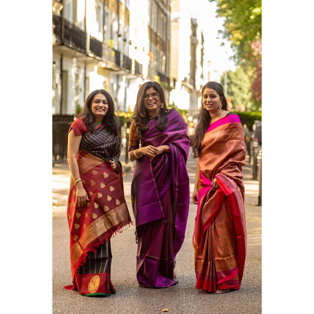 shop-pure-soft-silk-sarees-online (2)