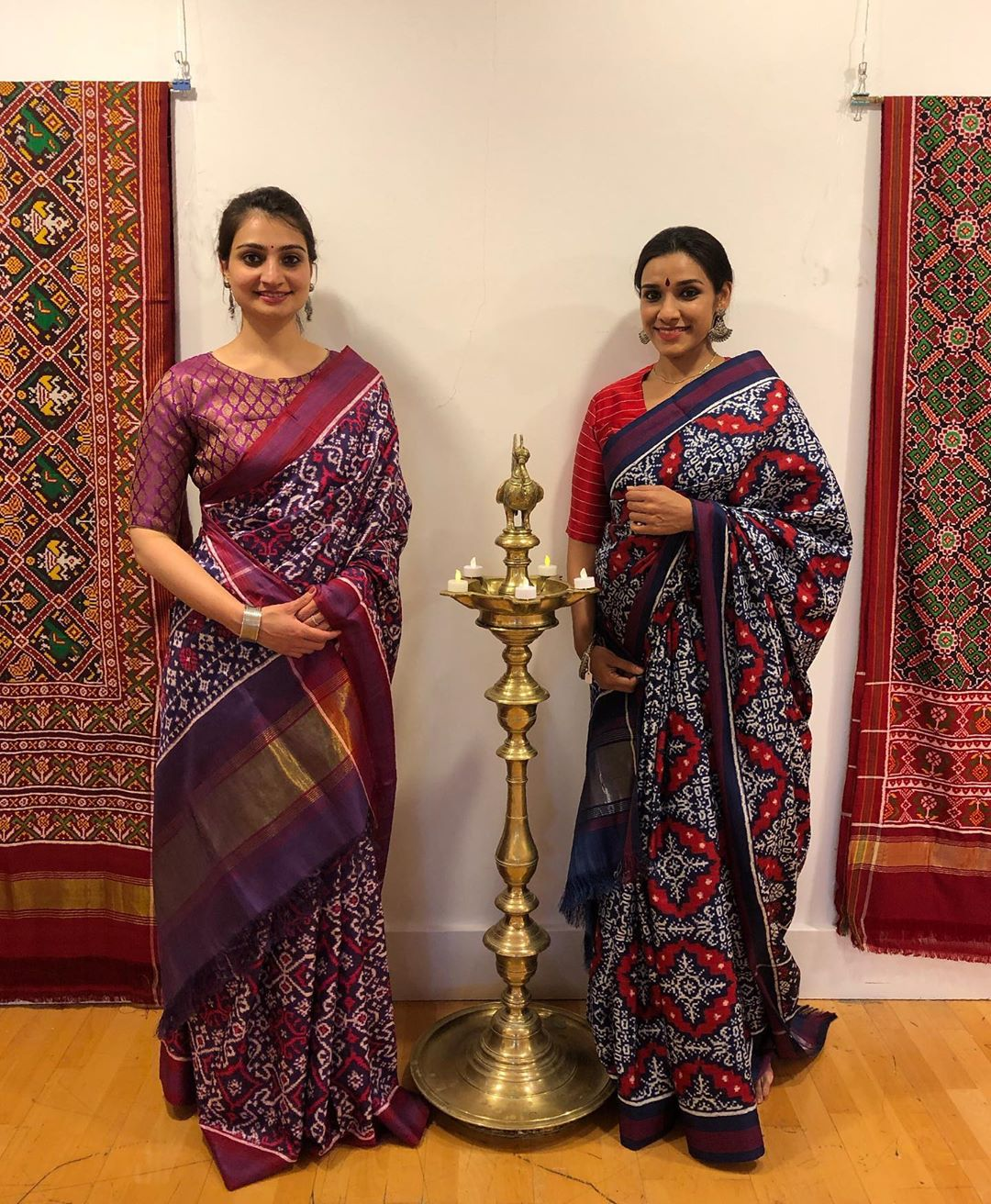 shop-pure-soft-silk-sarees-online (20)