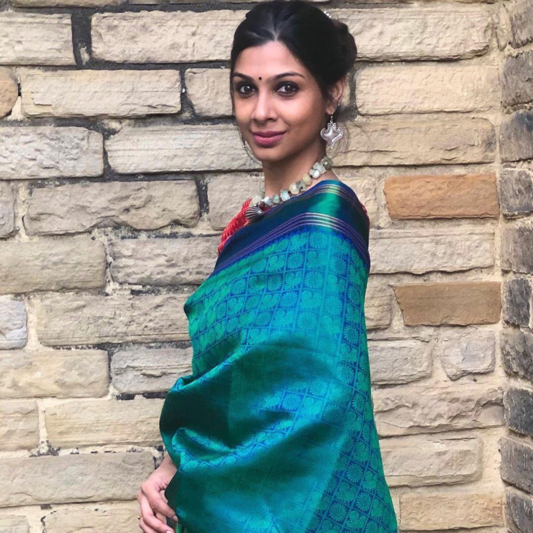 shop-pure-soft-silk-sarees-online (23)