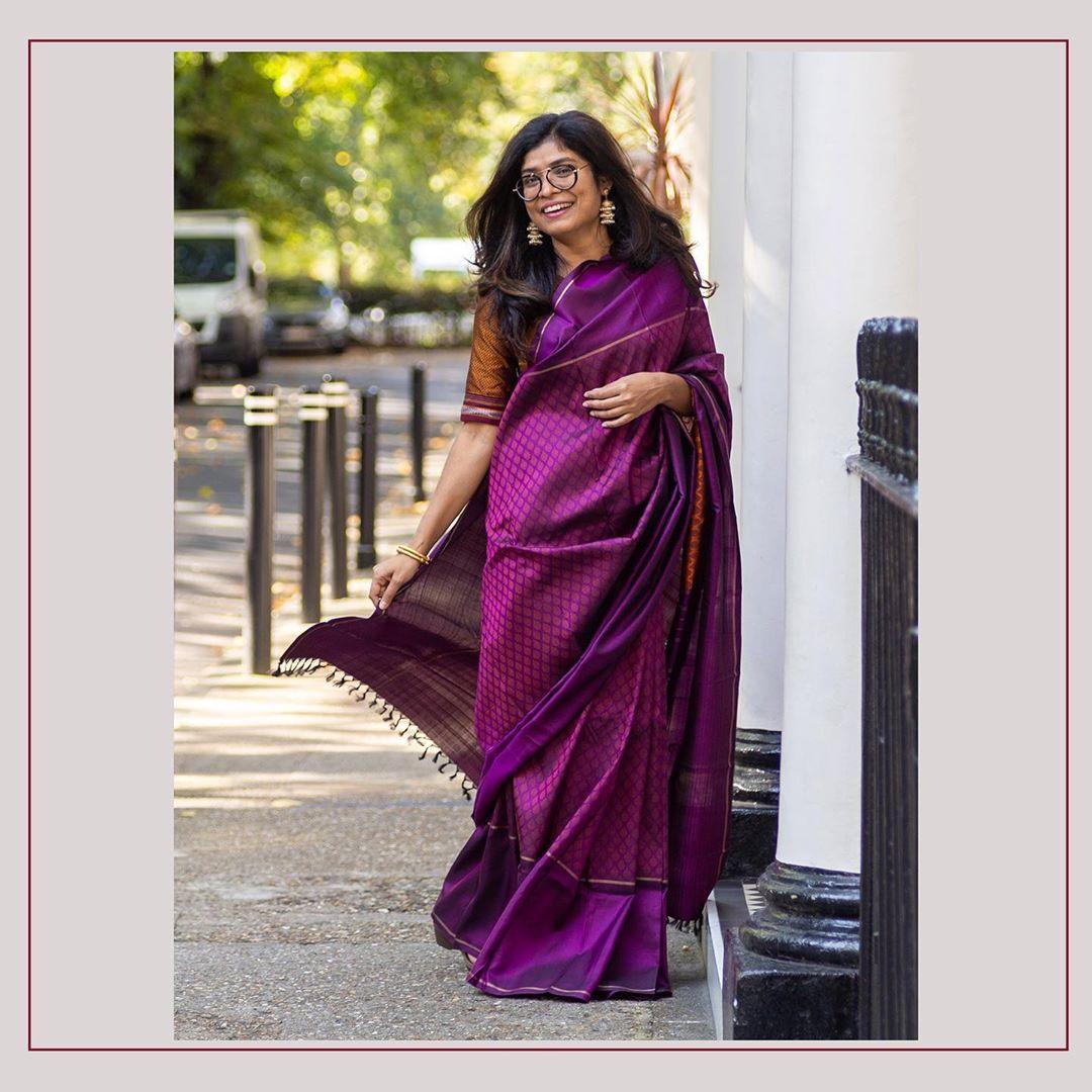 shop-pure-soft-silk-sarees-online (24)