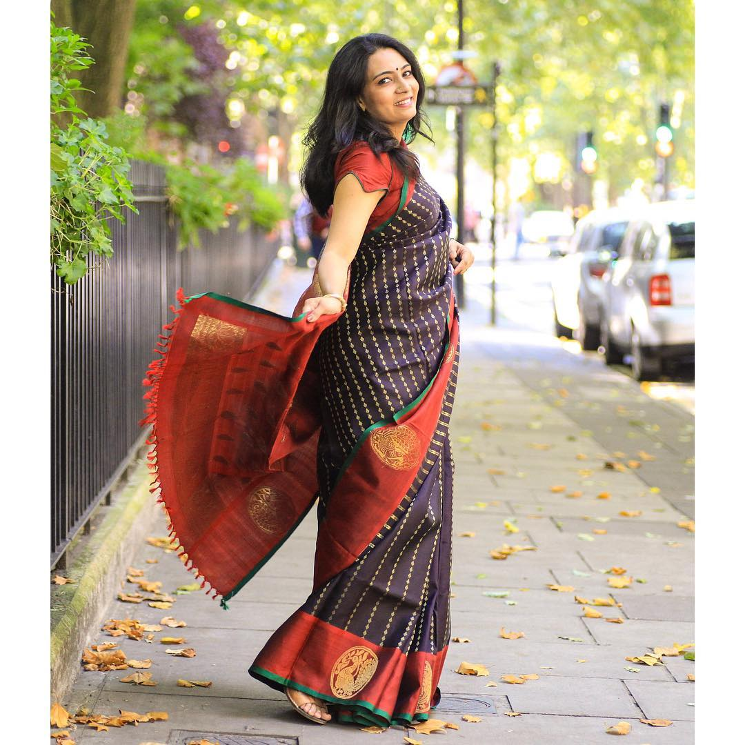 shop-pure-soft-silk-sarees-online (3)