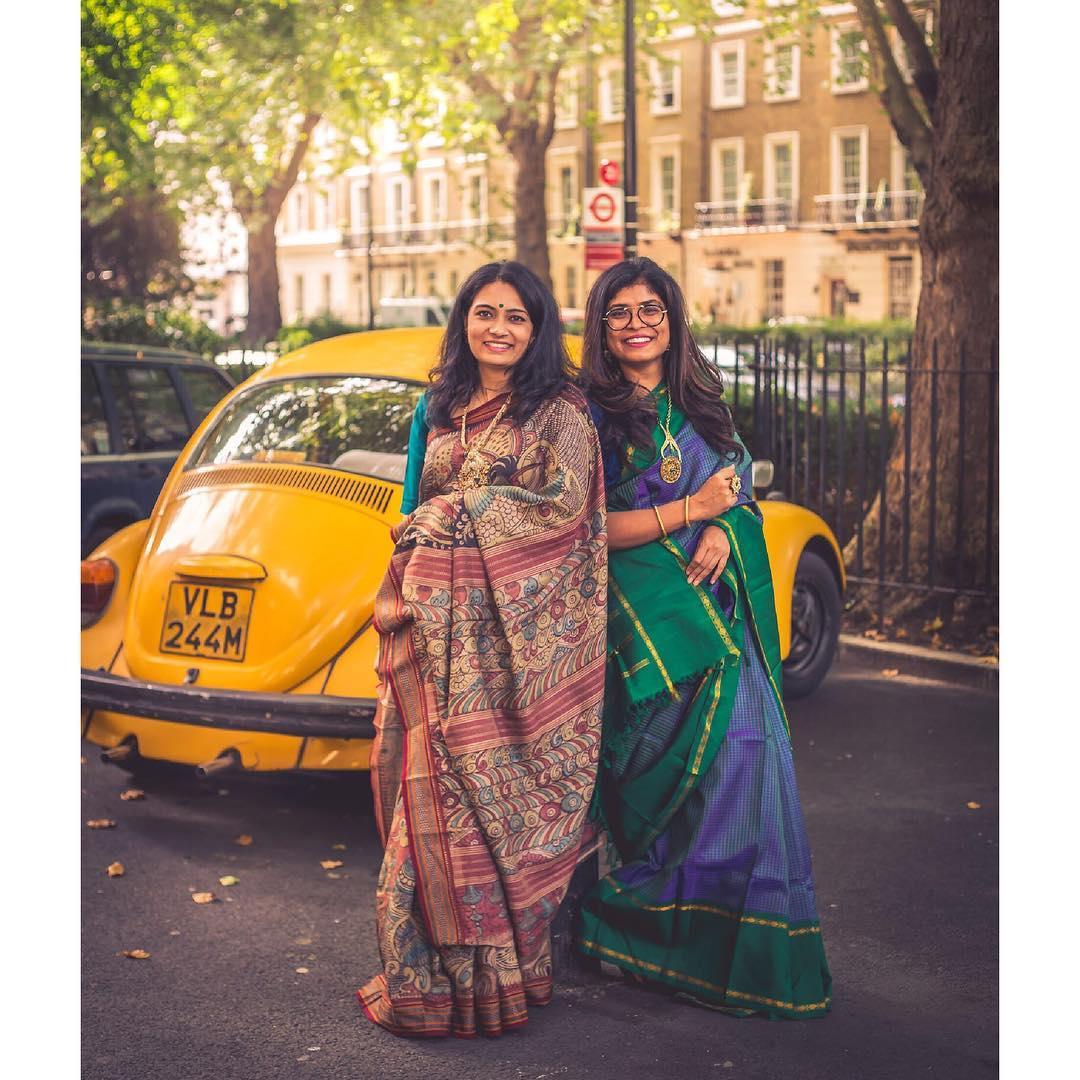 shop-pure-soft-silk-sarees-online (4)