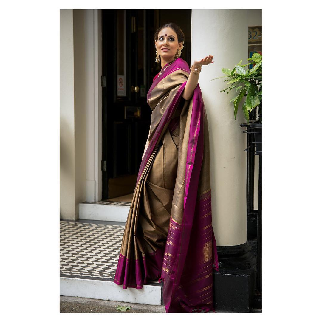 shop-pure-soft-silk-sarees-online (5)