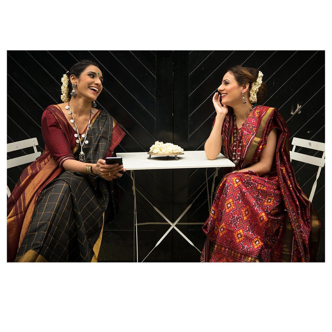 shop-pure-soft-silk-sarees-online (8)