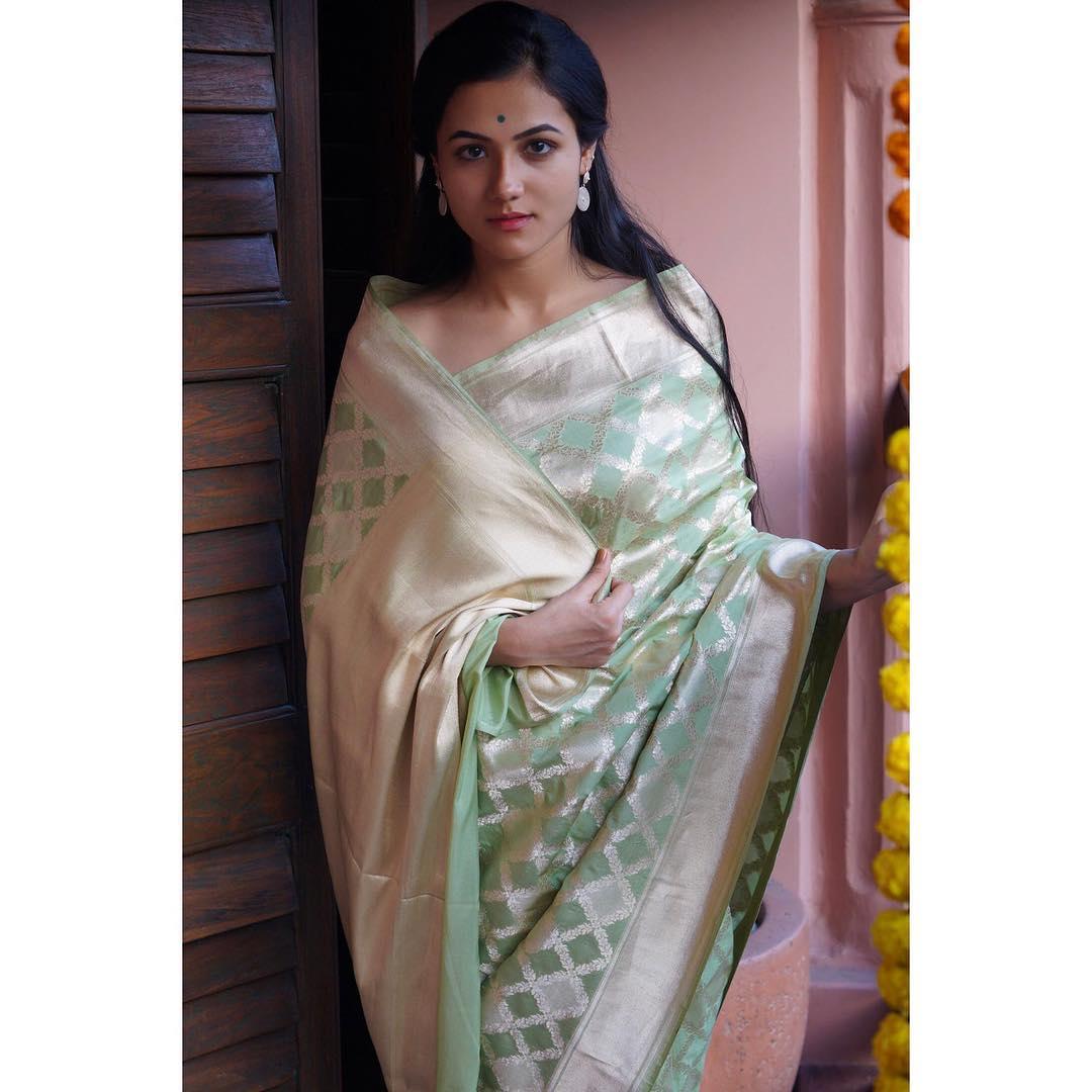 shop-pure-soft-silk-sarees-online (9)
