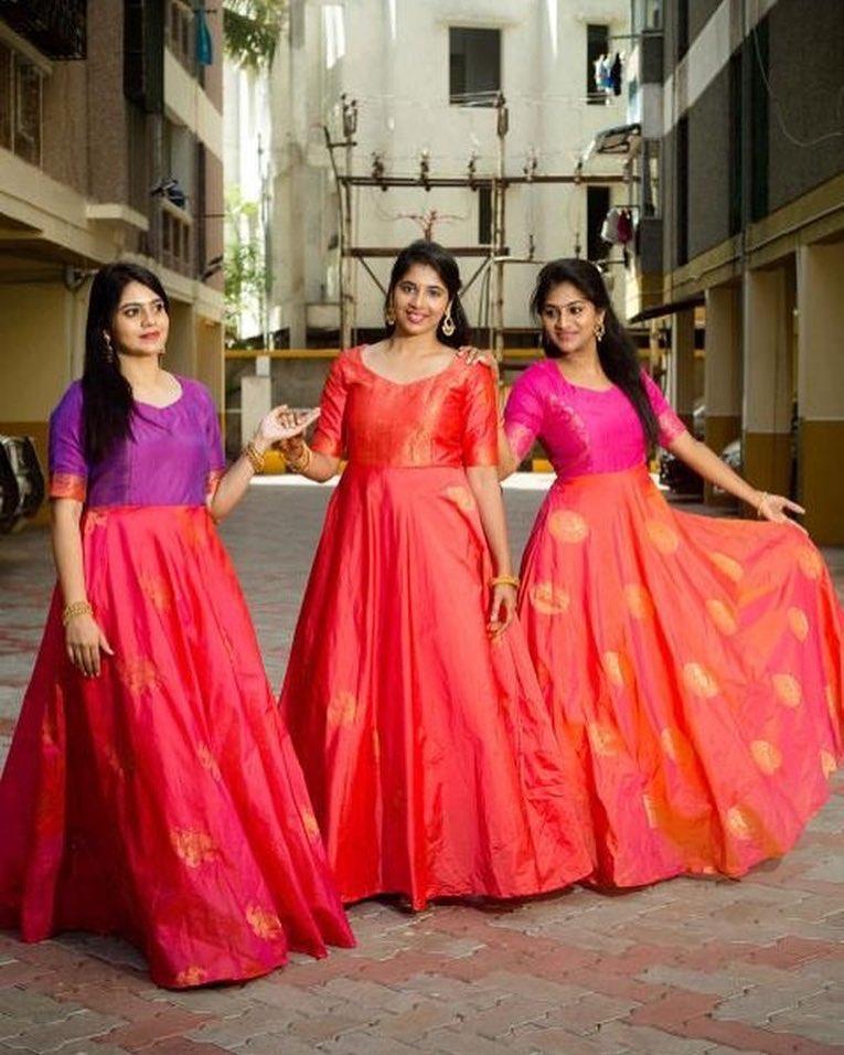 silk-dresses-suits (1)