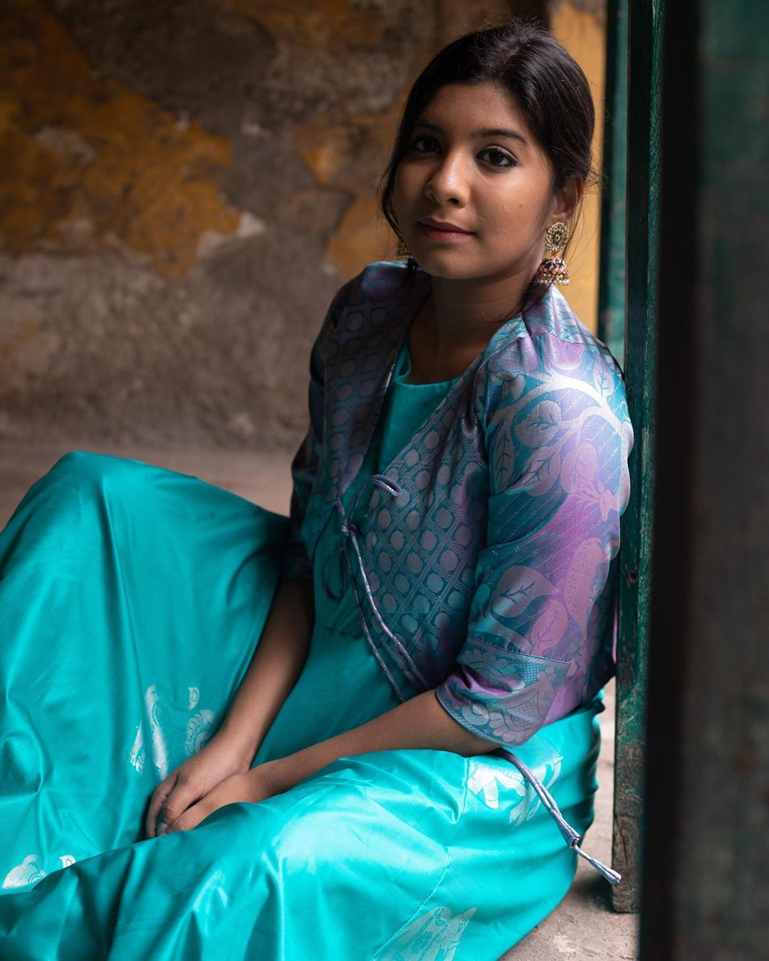 silk-dresses-suits (16)