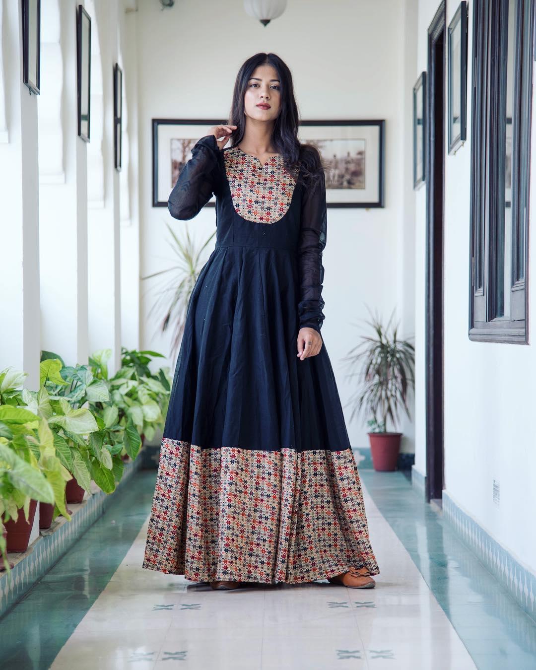 silk-dresses-suits (3)