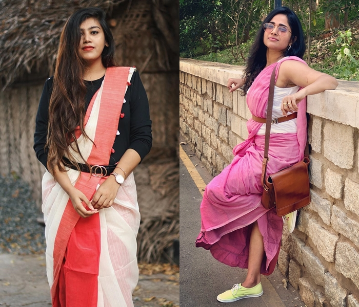 styling-sarees-with-saree-belt-featured-image