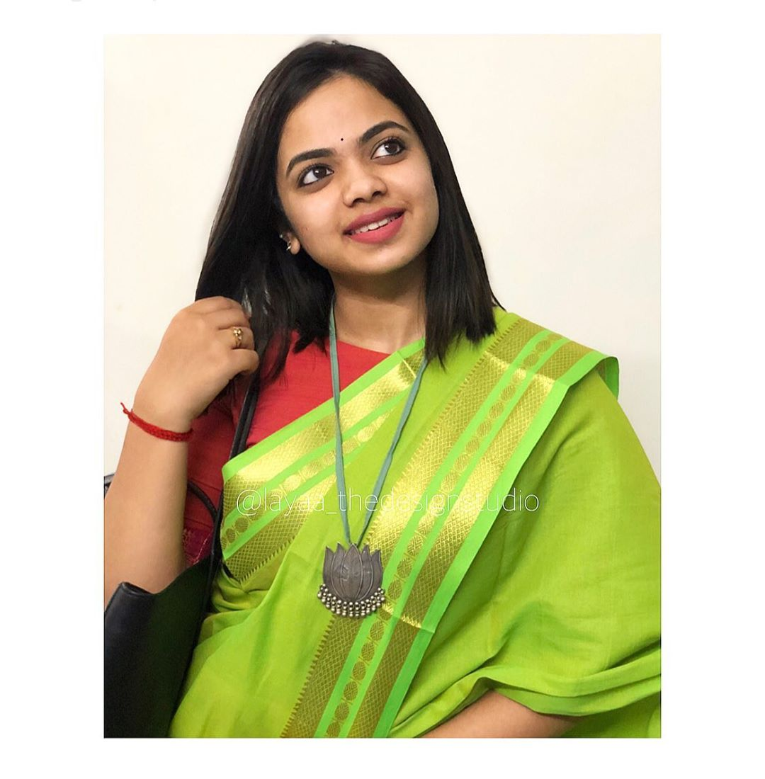 Accessories-for-Sarees(1)