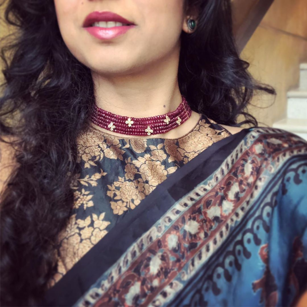 Accessories-for-Sarees(10)