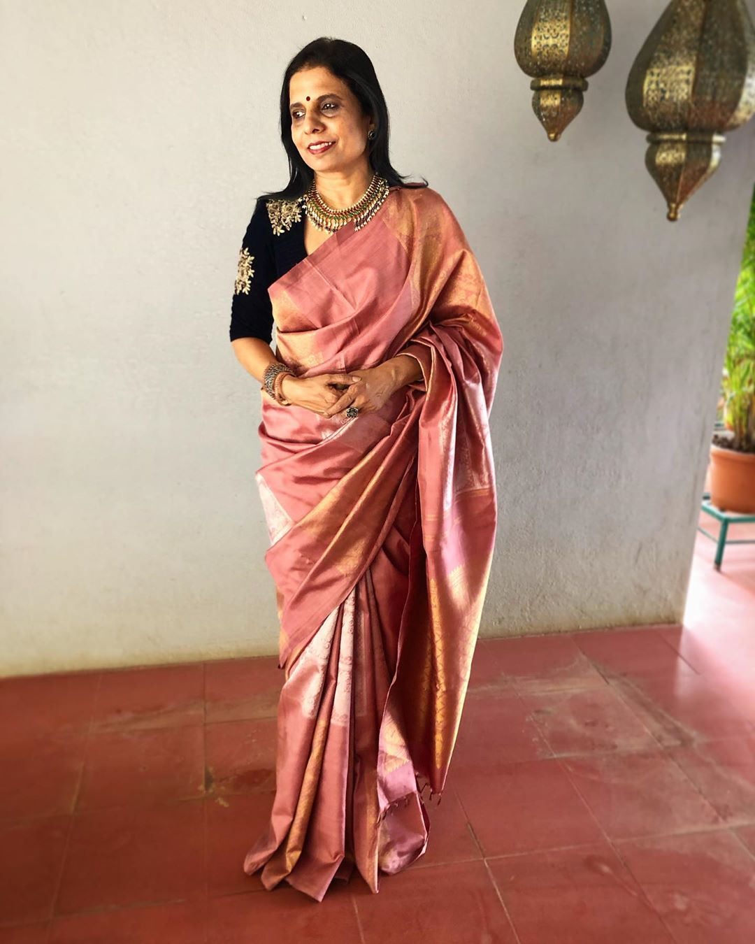 Accessories-for-Sarees(11)