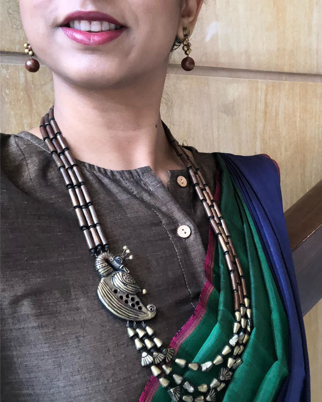 Accessories-for-Sarees(13)