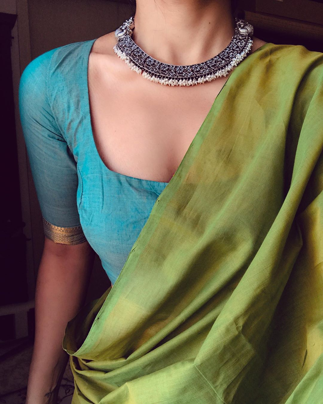 Accessories-for-Sarees(7)