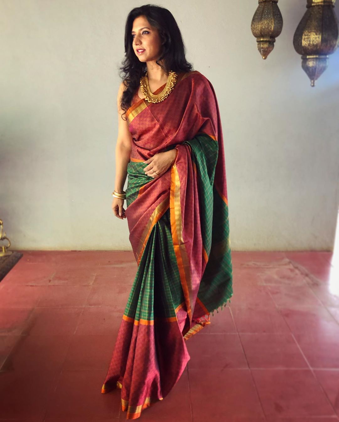 Accessories-for-Sarees(9)