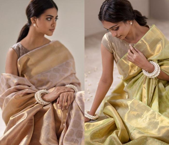 Best-Silk-Saree-Colors (Featured Image)