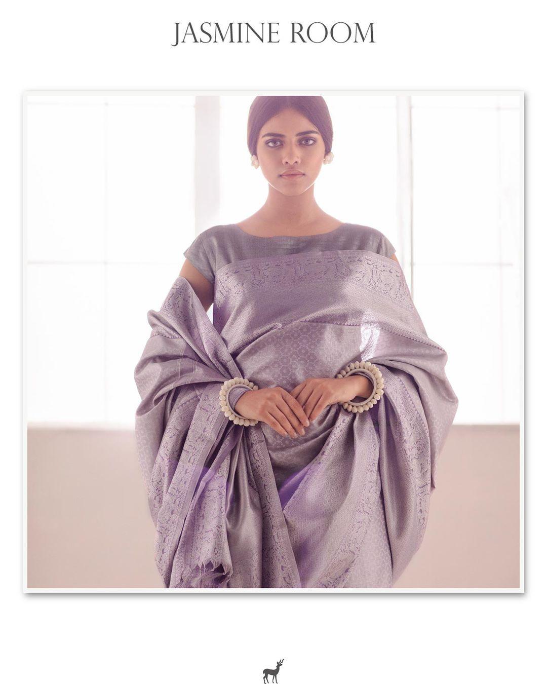 Best-Silk-Saree-Colors(1)