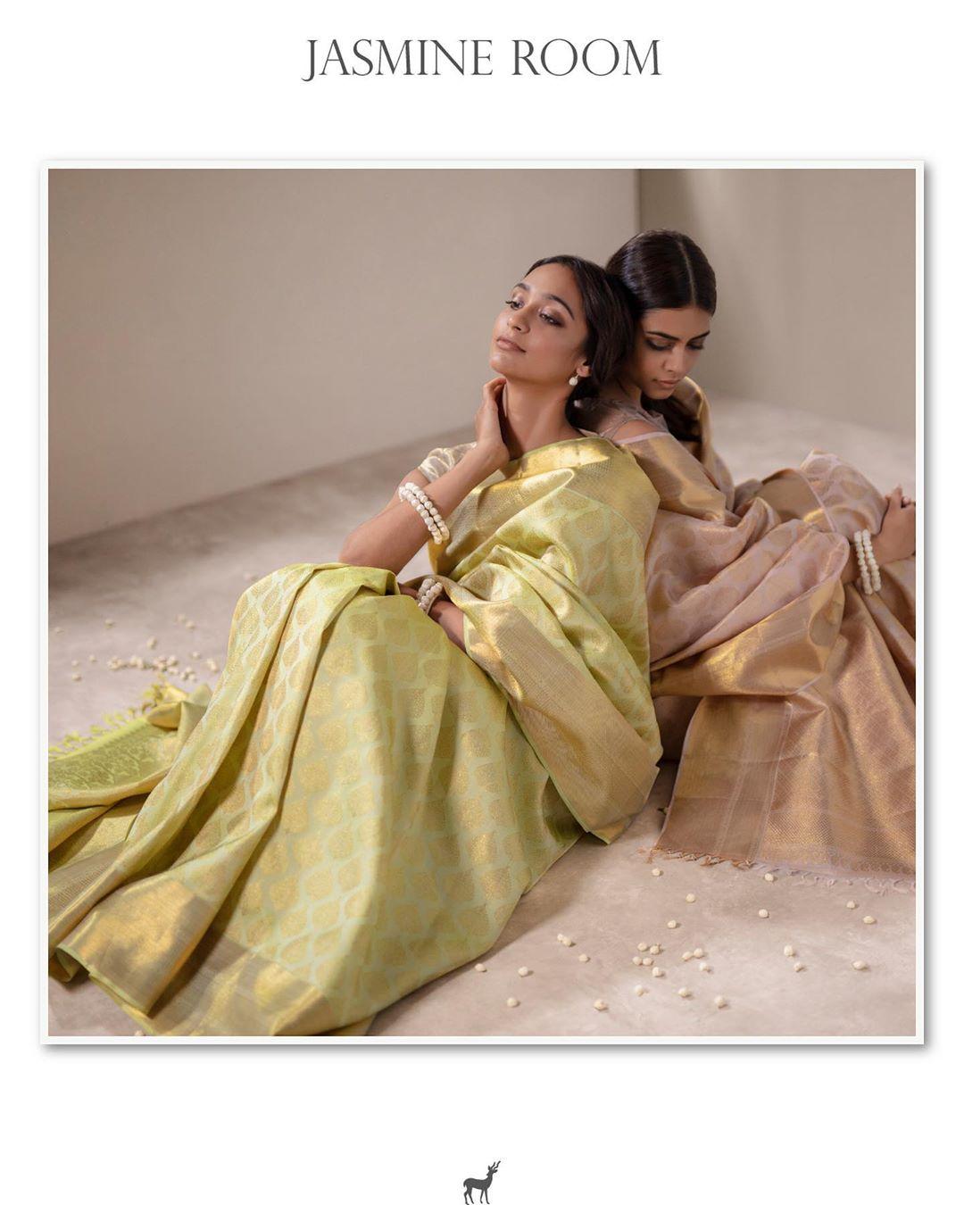 Best-Silk-Saree-Colors(10)