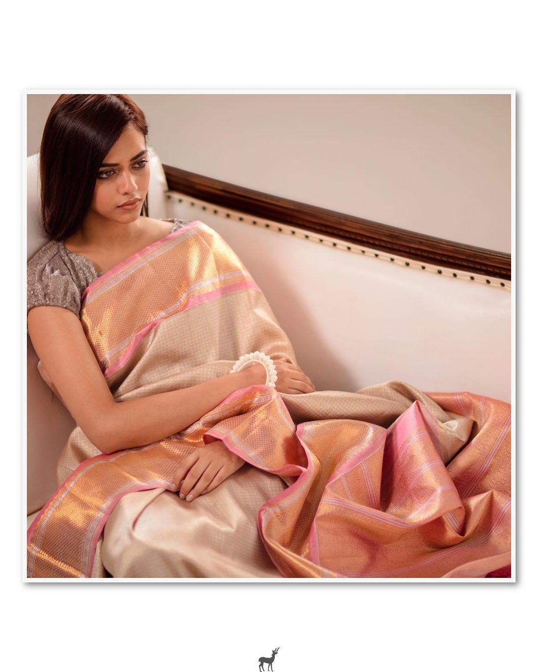 Best-Silk-Saree-Colors(12)