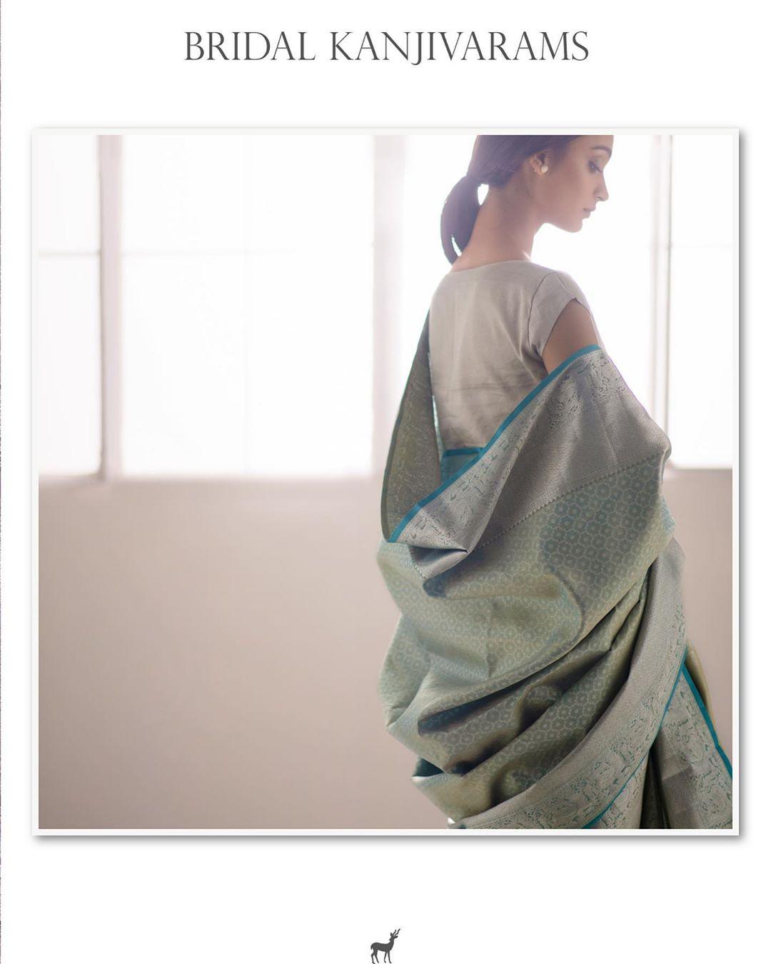 Best-Silk-Saree-Colors(16)