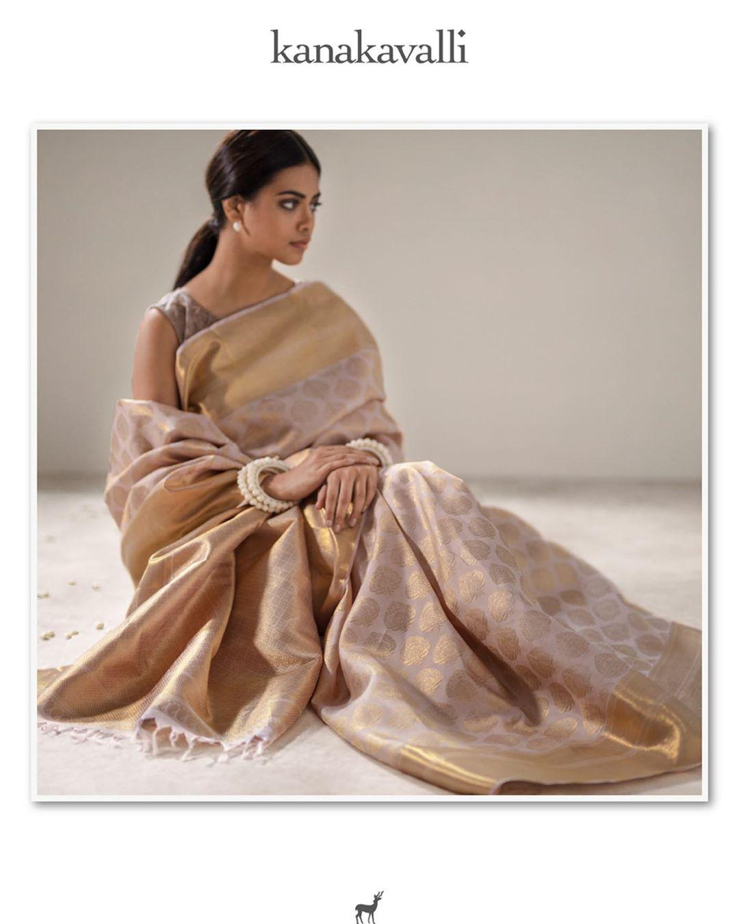 Best-Silk-Saree-Colors(2)
