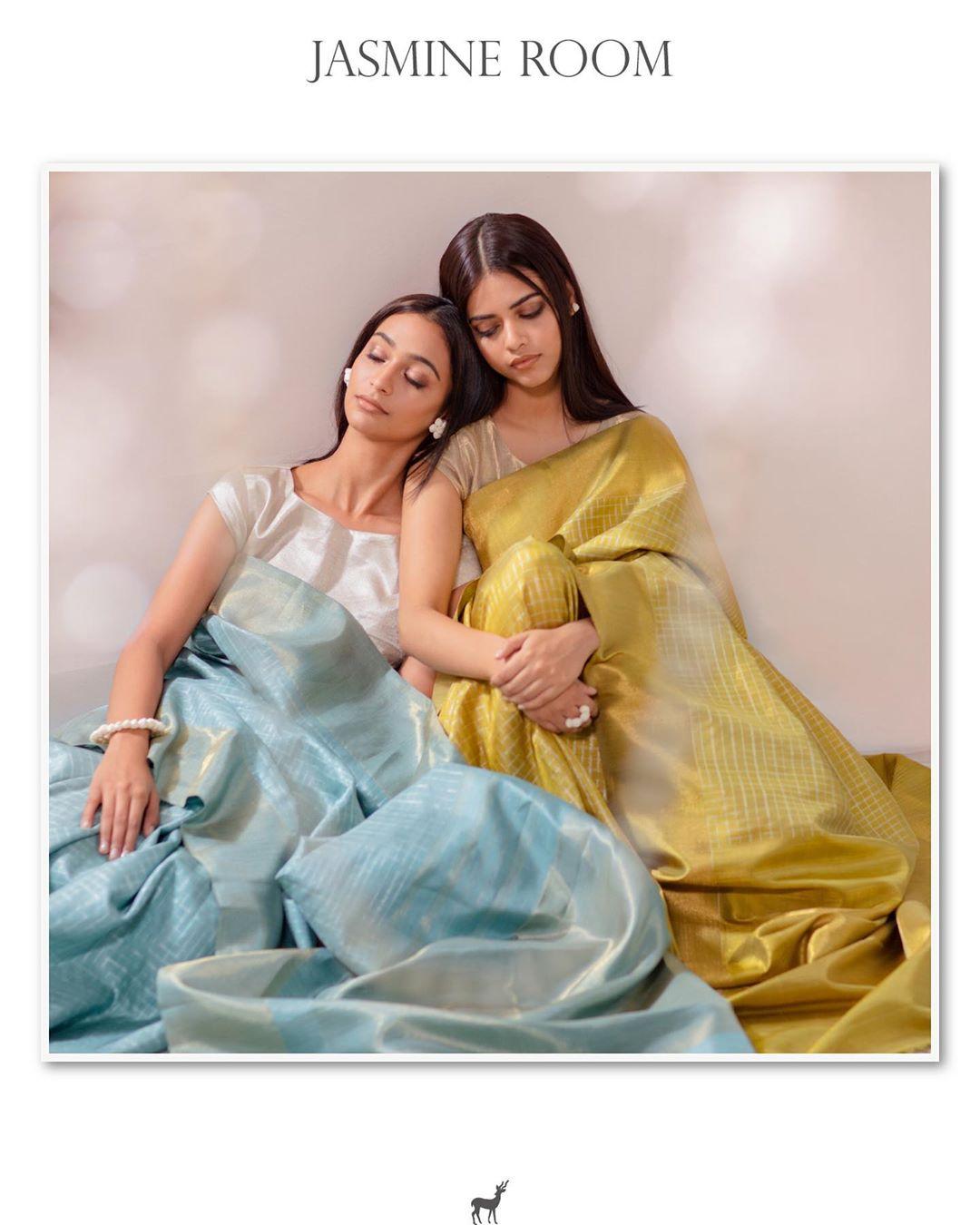 Best-Silk-Saree-Colors(4)