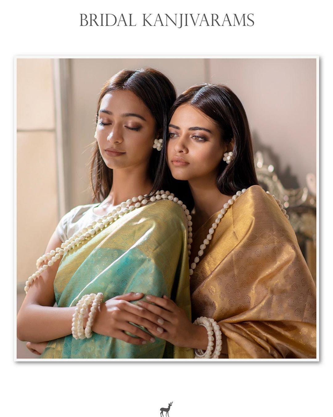 Best-Silk-Saree-Colors(6)