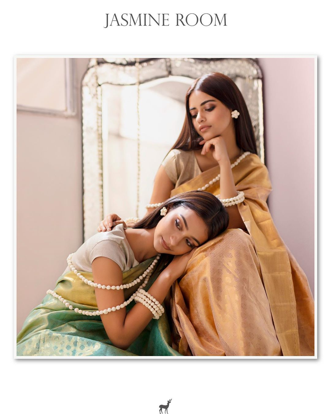 Best-Silk-Saree-Colors(7)