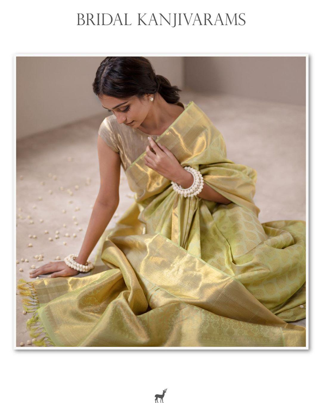 Best-Silk-Saree-Colors(8)