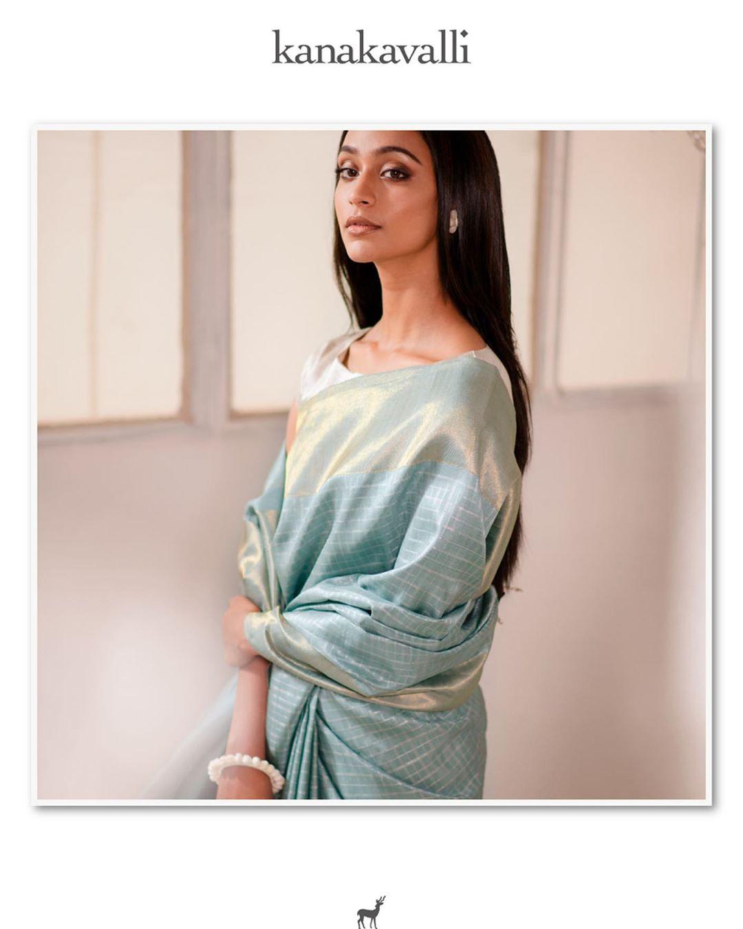 Best-Silk-Saree-Colors(9)