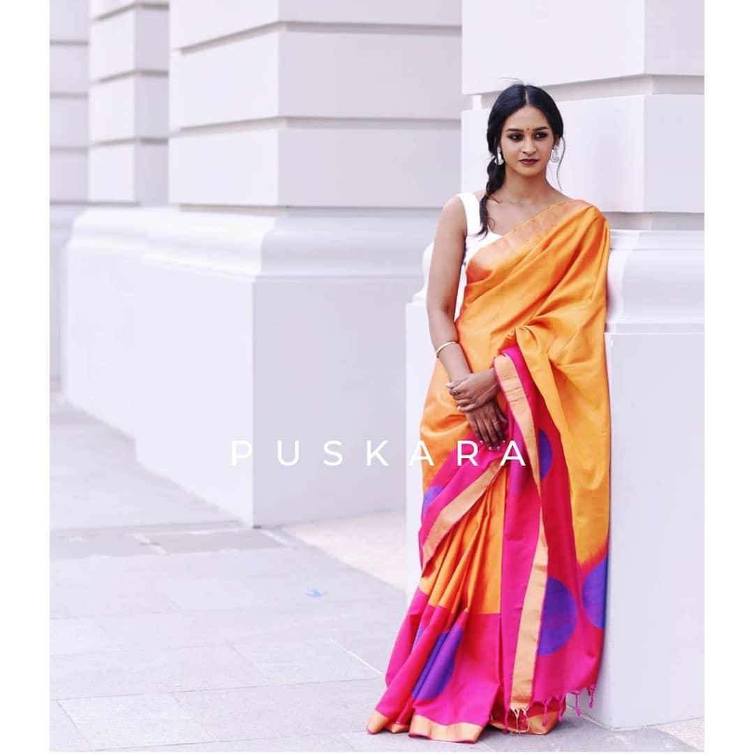 Designer-Sarees(11)