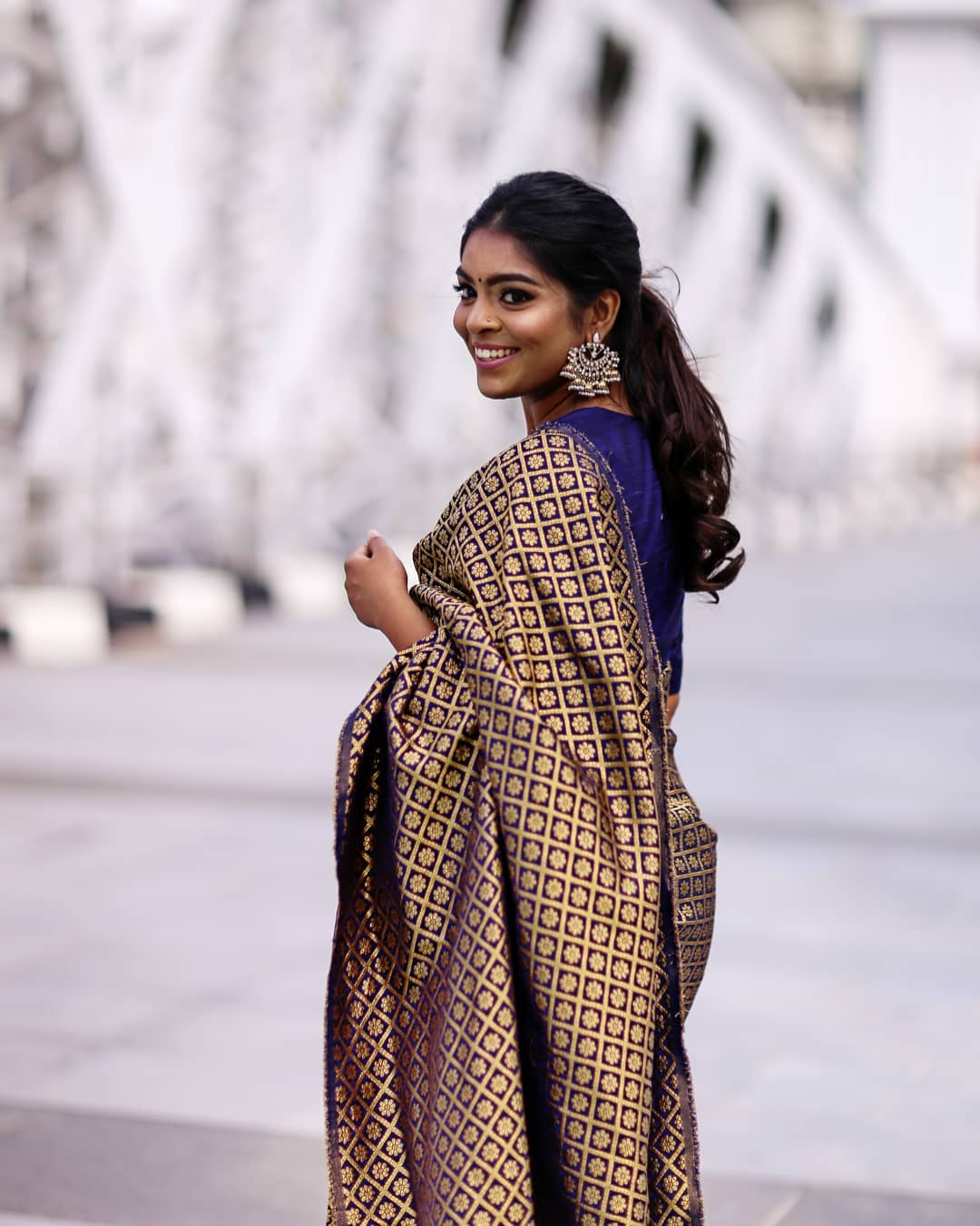 Designer-Sarees(14)