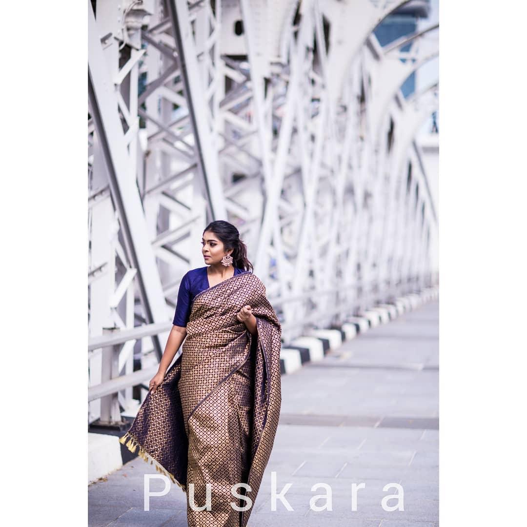 Designer-Sarees(15)