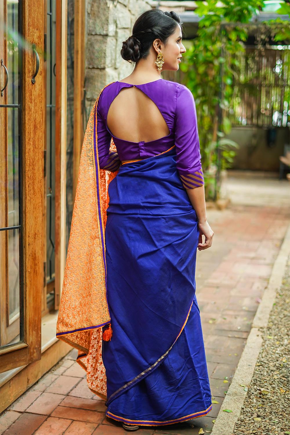 Party-Wear-Sarees-For-Festivals(10)