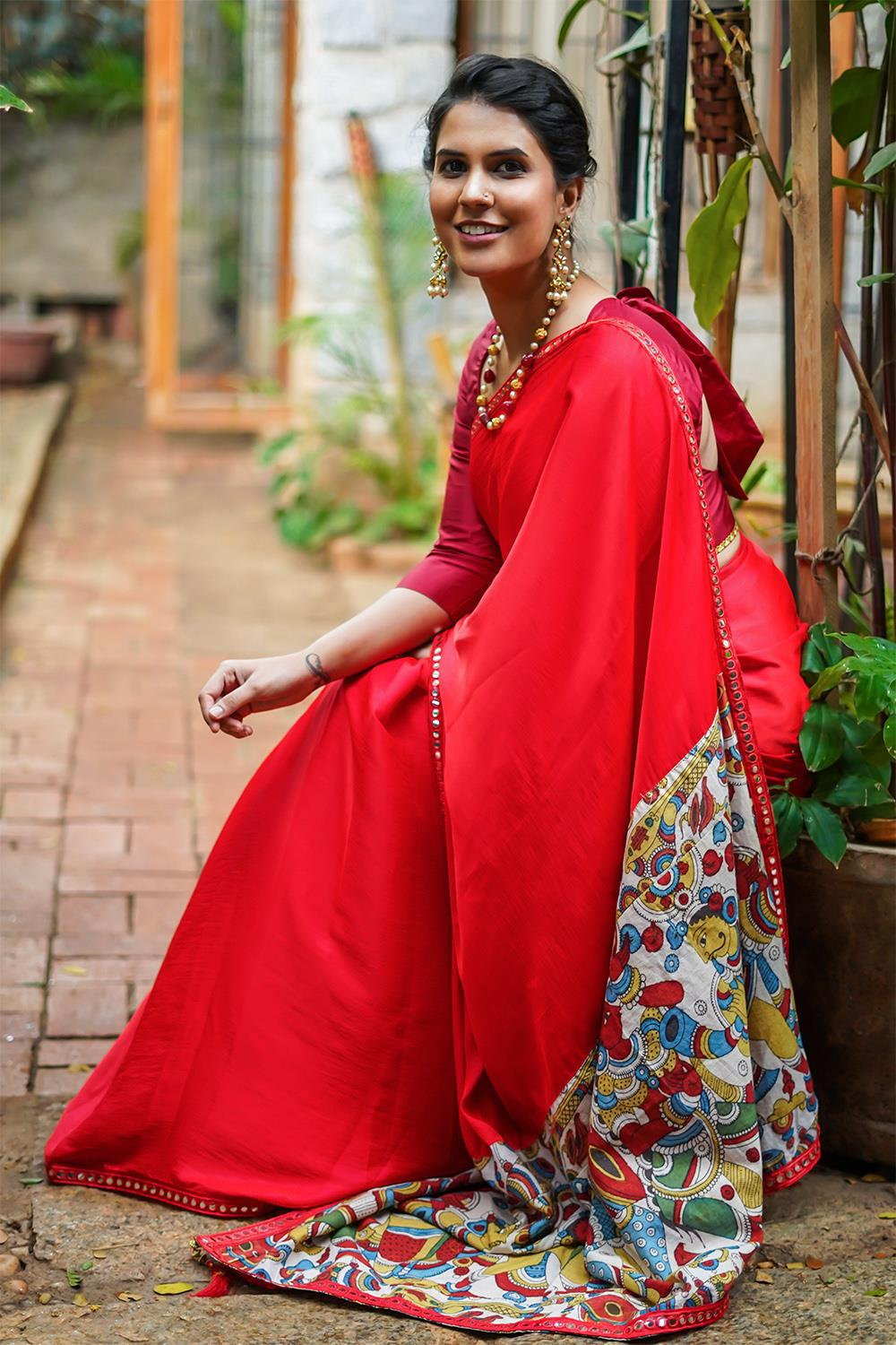 Party-Wear-Sarees-For-Festivals(13)