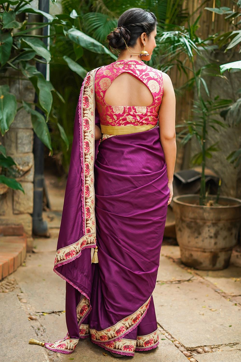 Party-Wear-Sarees-For-Festivals(2)