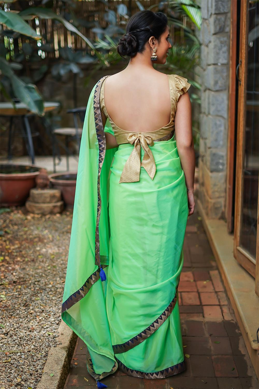 Party-Wear-Sarees-For-Festivals(4)