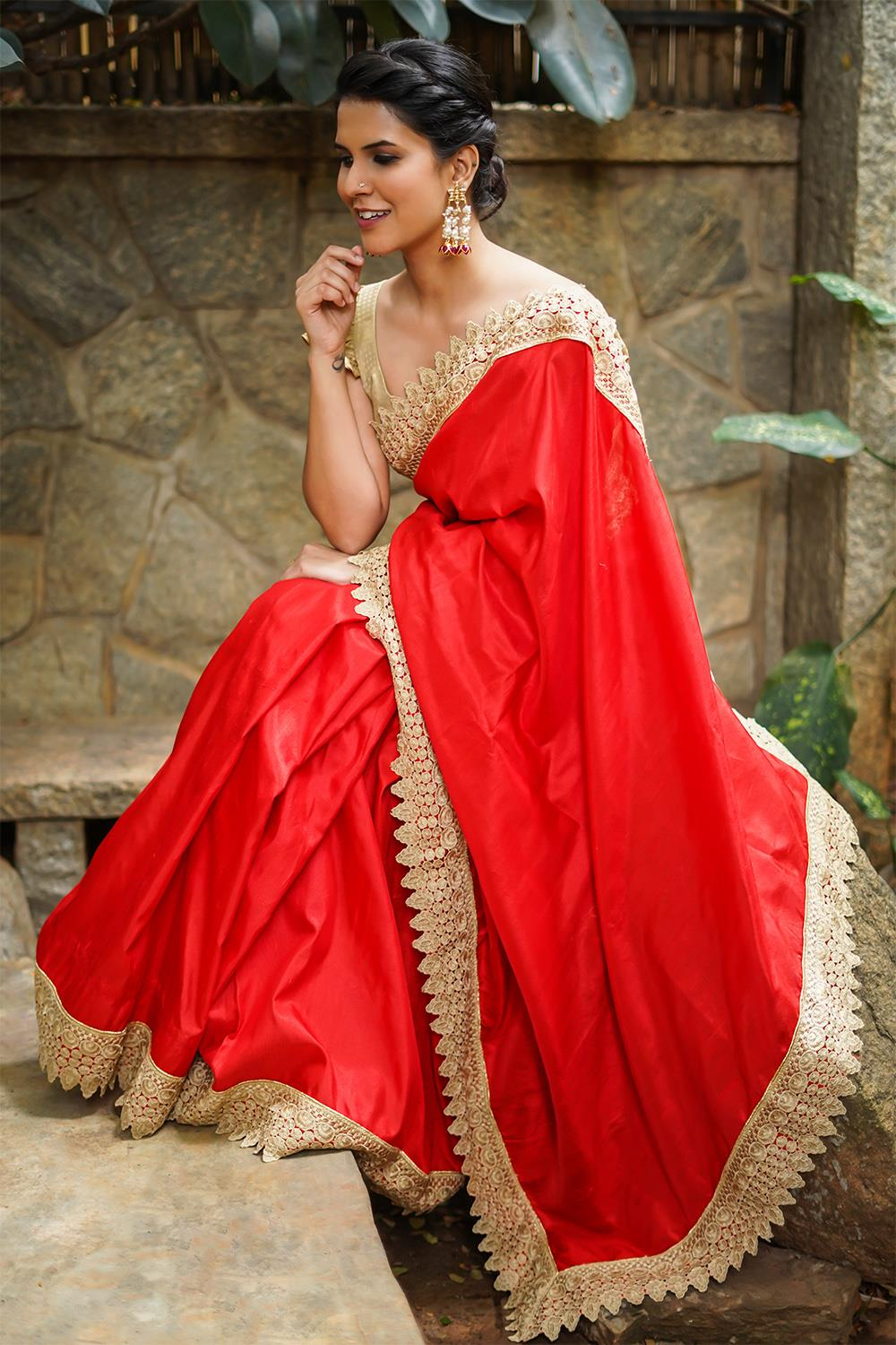 Party-Wear-Sarees-For-Festivals(7)