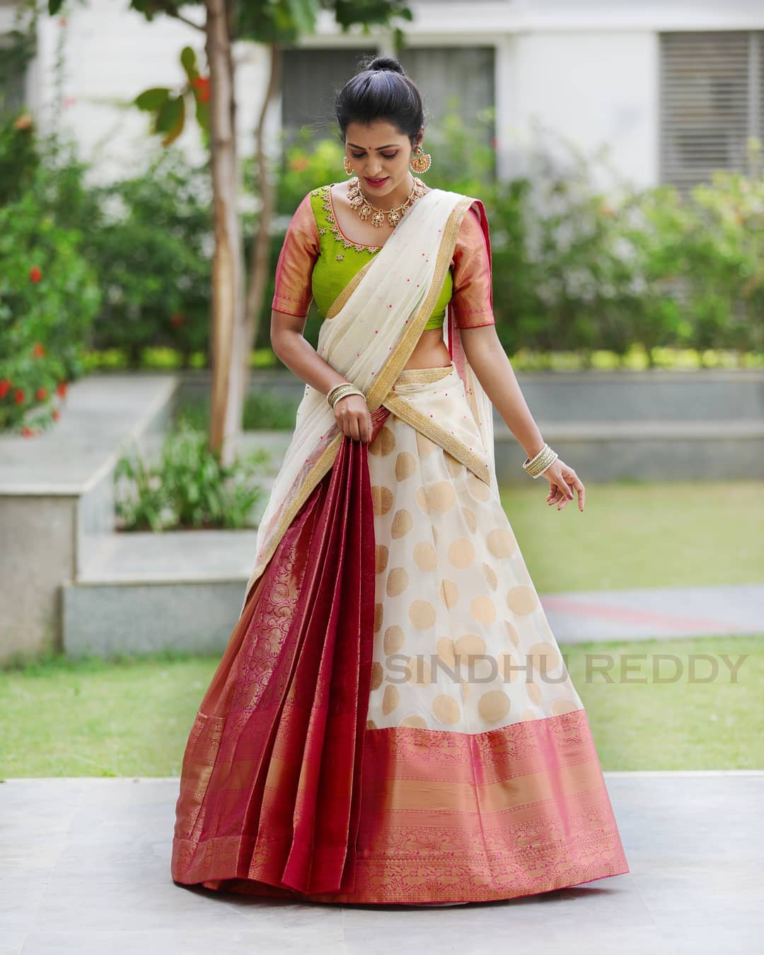 Pattu-Half-Saree-Designs(6)