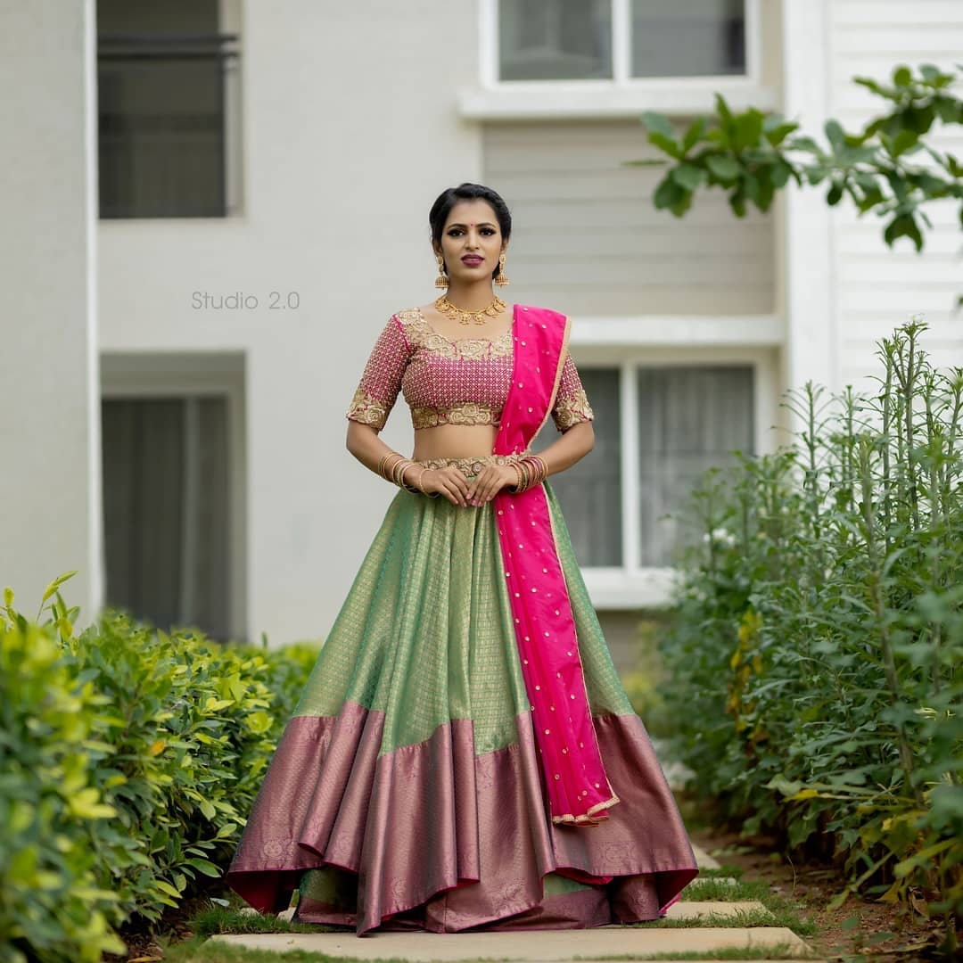 Pattu-Half-Saree-Designs(9)