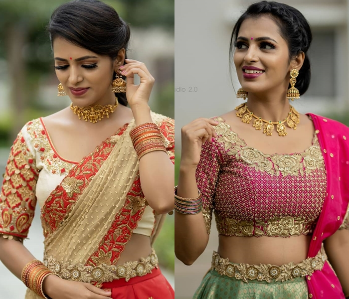 Pattu-Half-Saree-Designs(Featured Image))