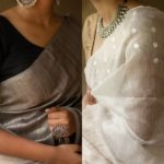 Where To Shop Sarees That Can Make You Look Super Stylish