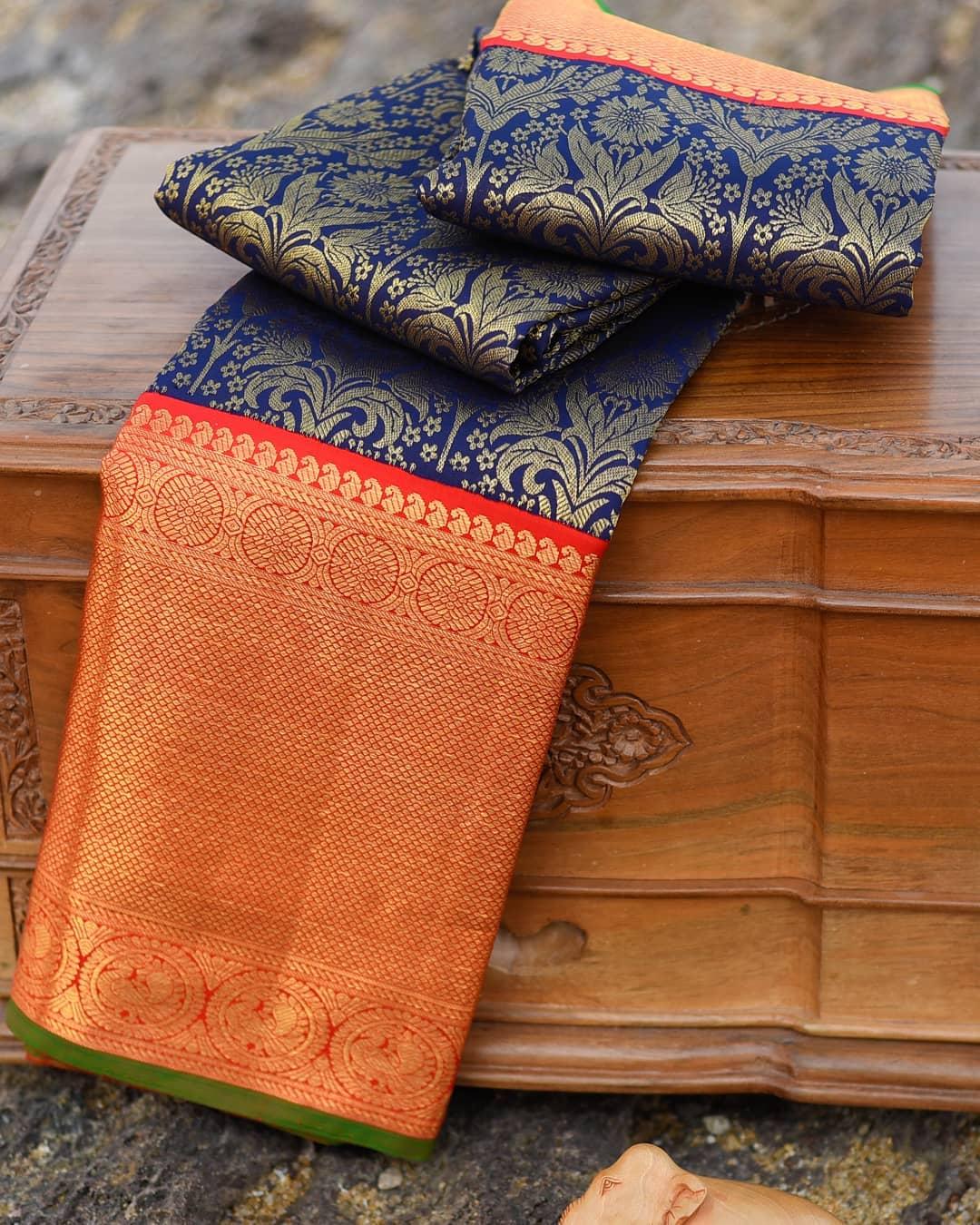Traditional-Silk-Sarees(1)