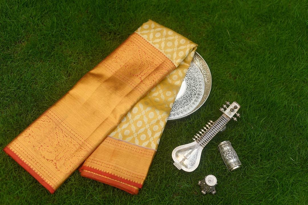 Traditional-Silk-Sarees(10)