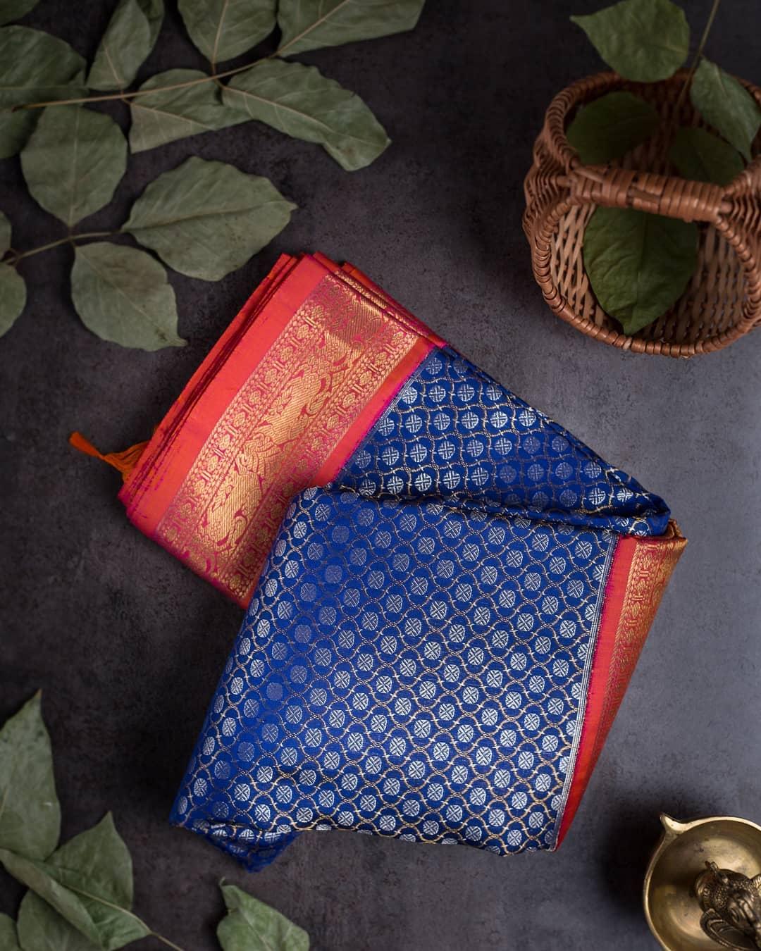 Traditional-Silk-Sarees(11)