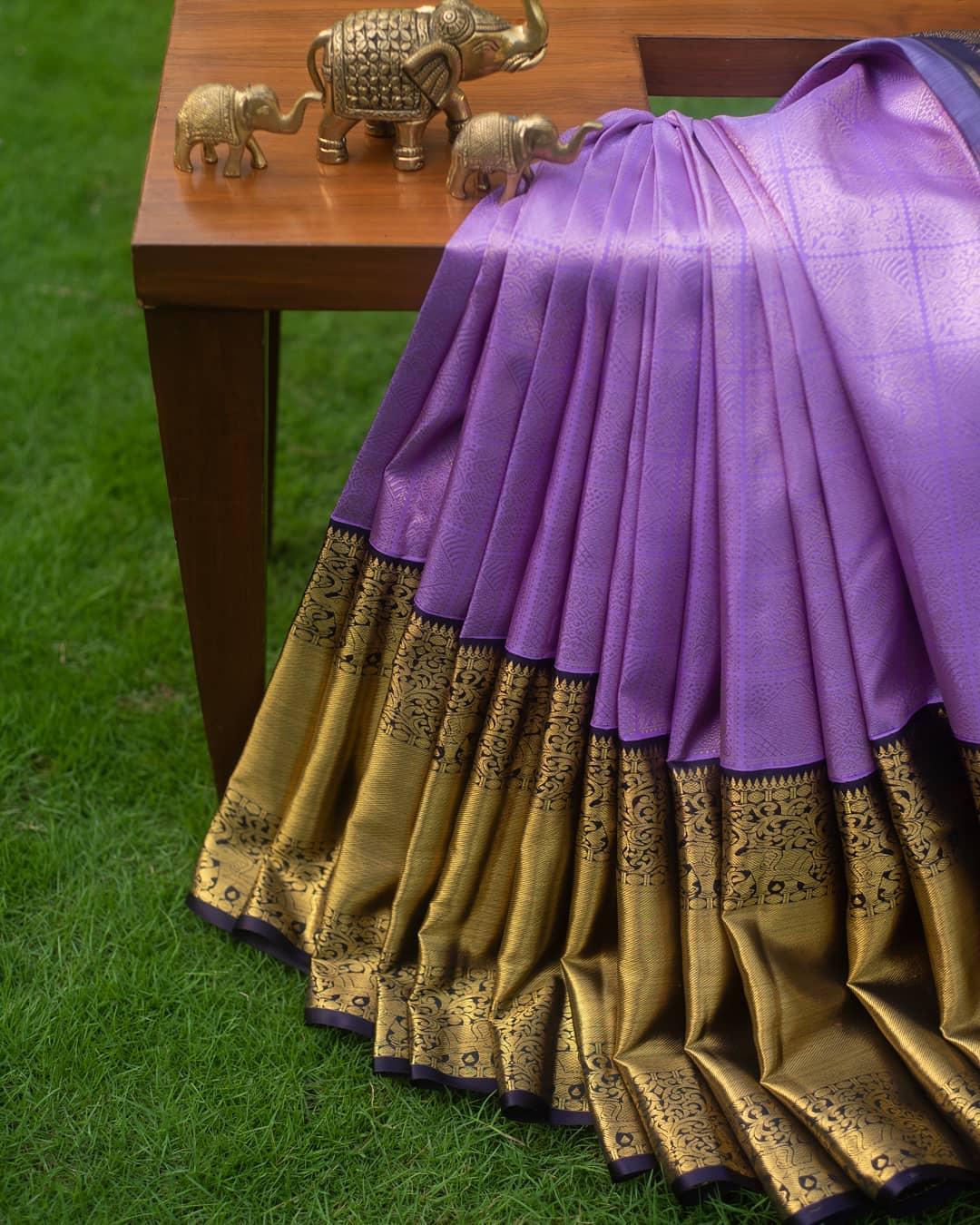 Traditional-Silk-Sarees(13)