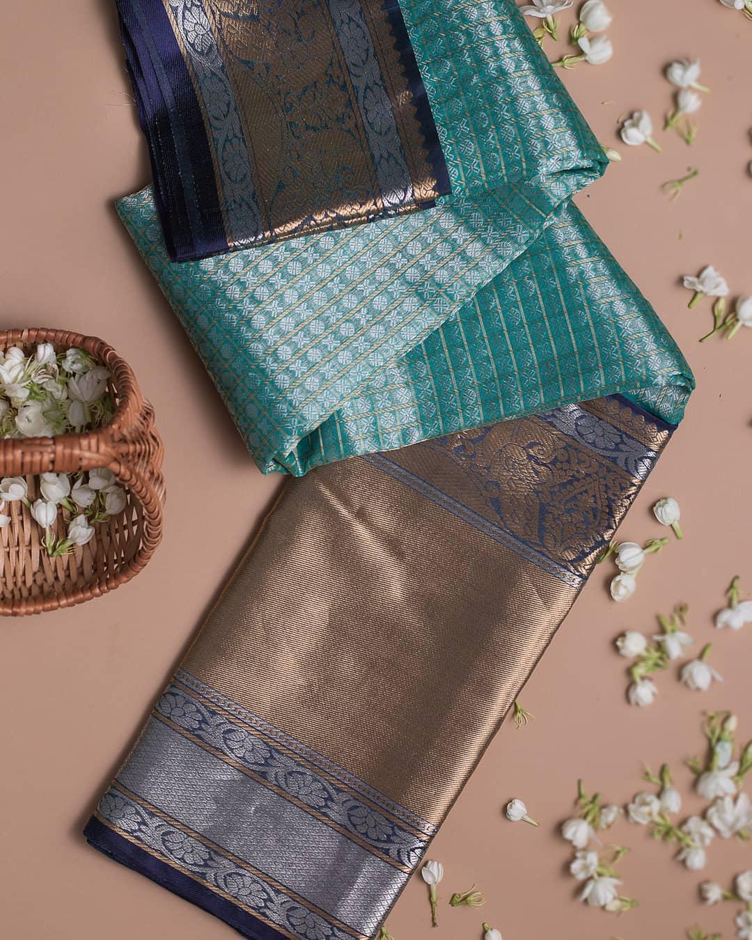 Traditional-Silk-Sarees(14)