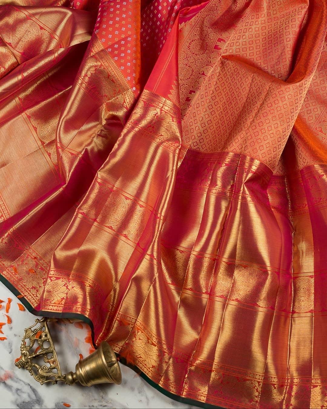 Traditional-Silk-Sarees(15)