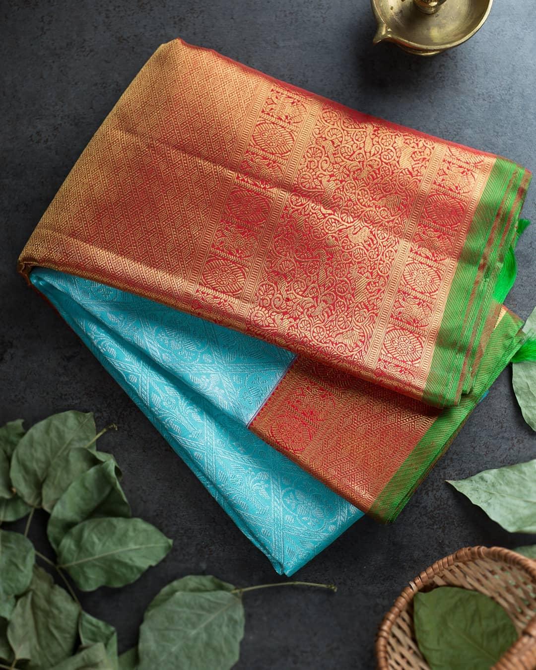 Traditional-Silk-Sarees(16)