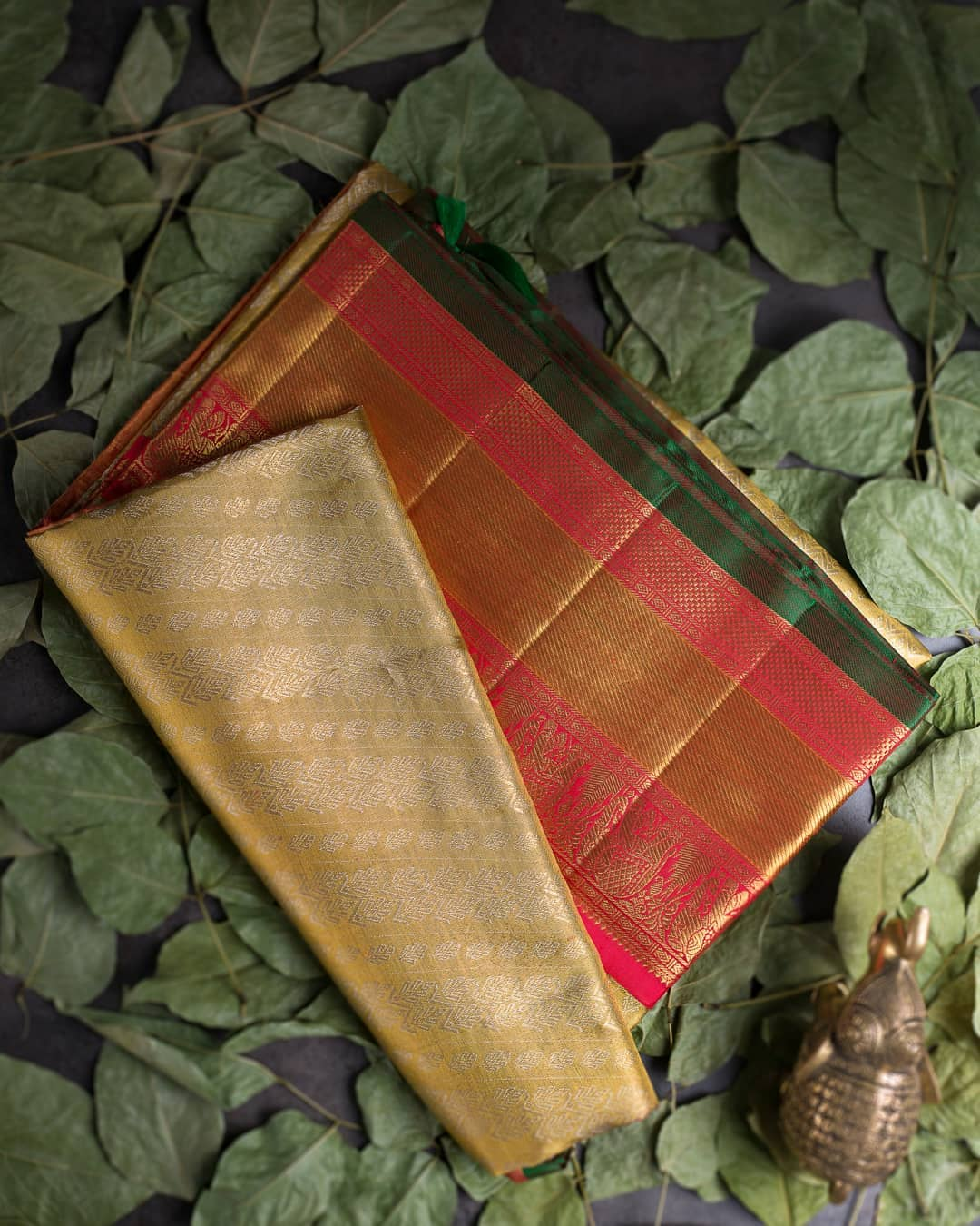 Traditional-Silk-Sarees(17)